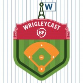 wrigleycast_logo_1400x1400_1024