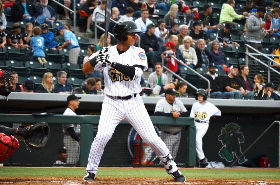 Wrigleyville - Baseball Prospectus
