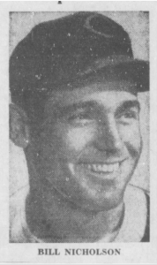 Pottstown Mercury, April 18, 1945