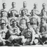 1897-Louisville-Colonels