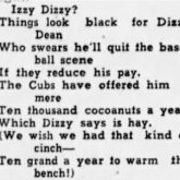 Rapid City Journal, January 9, 1940