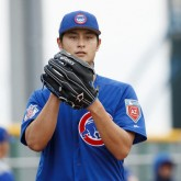 chi-ct-ct-cubs-spring-training-0215-19-ct0063680060-20180215