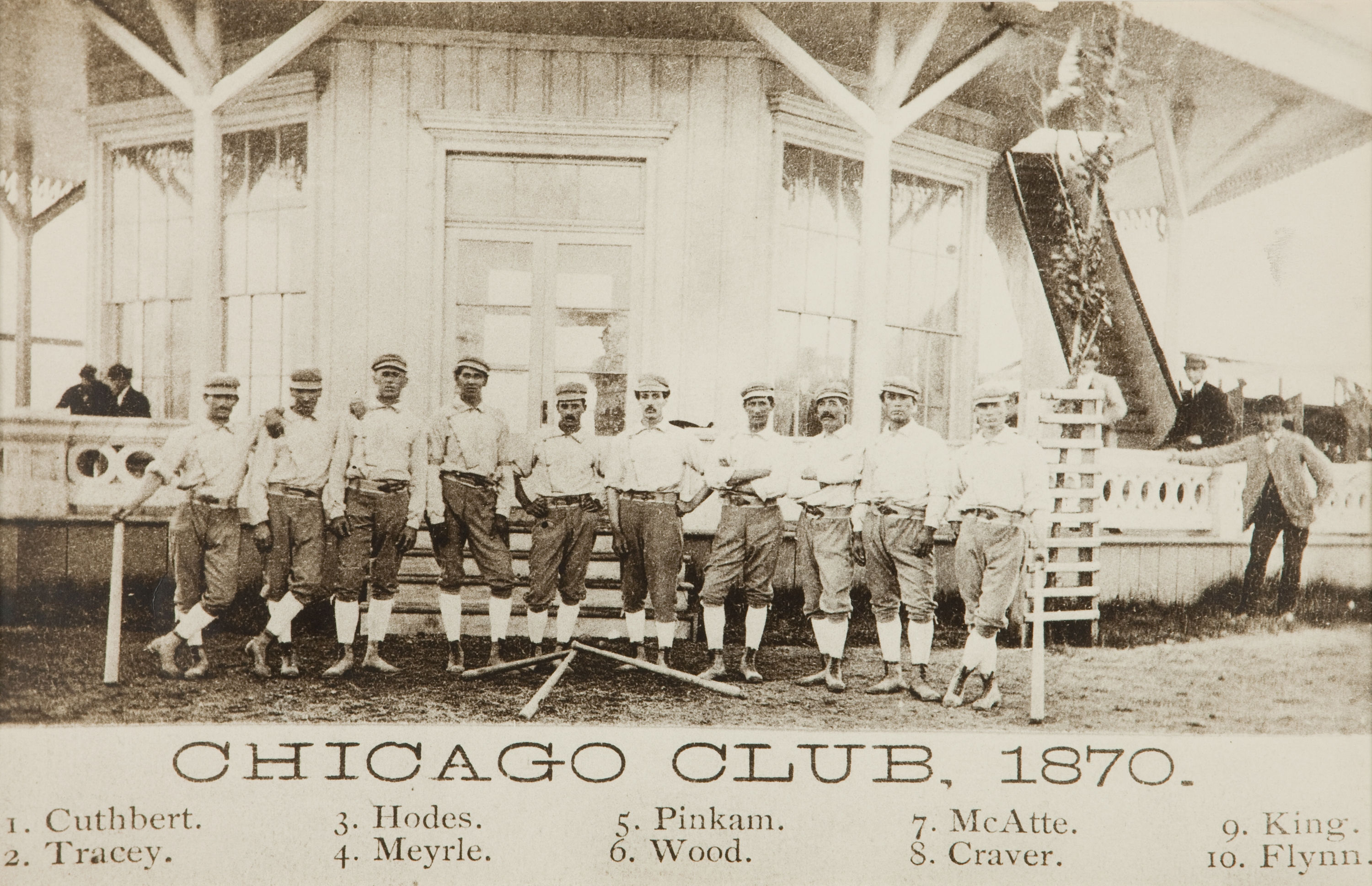 Chicago-white-stockings-1870