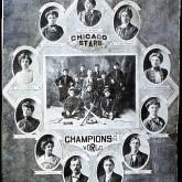 Chicago Stars