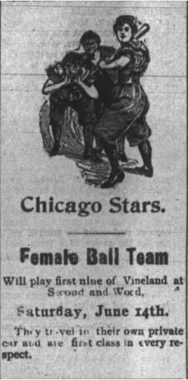 VIneland Evening Journal, Aug 12, 1902