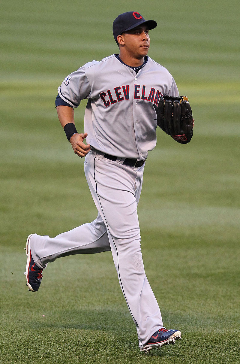 Michael_Brantley_on_July_16,_2011